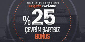 betoffice-arkadas-bonusu