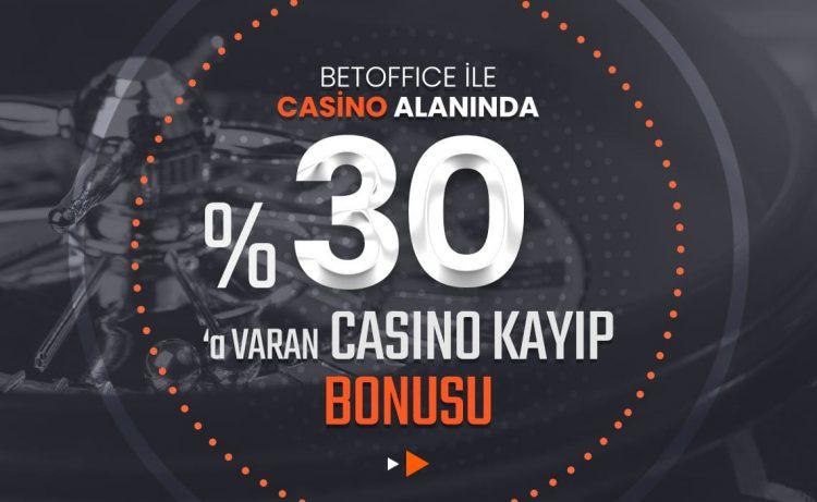 betoffice-casino-kayip