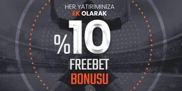 betoffice-freebet