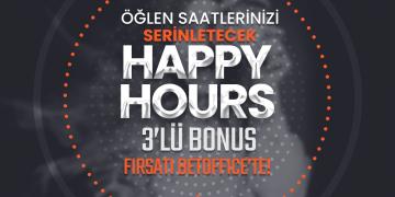 betoffice-happy-hours