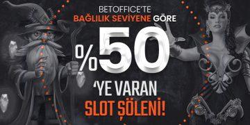 betoffice-slot-bonus