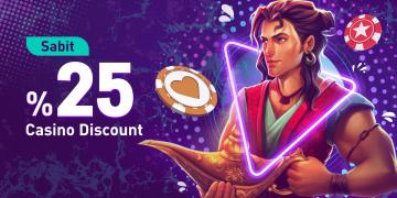 betsilin-discount