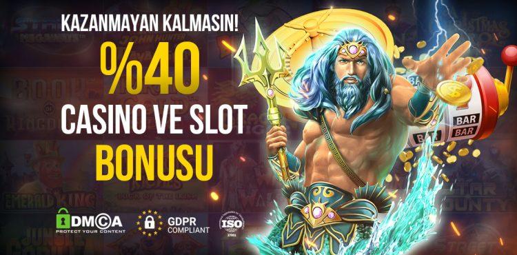 betsof-casino