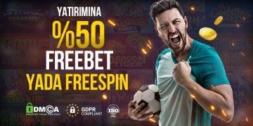 betsof-freebet