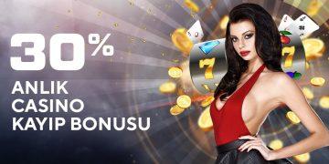 betvoy-casino-kayip
