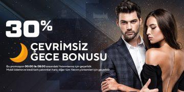 betvoy-gecee-bonus