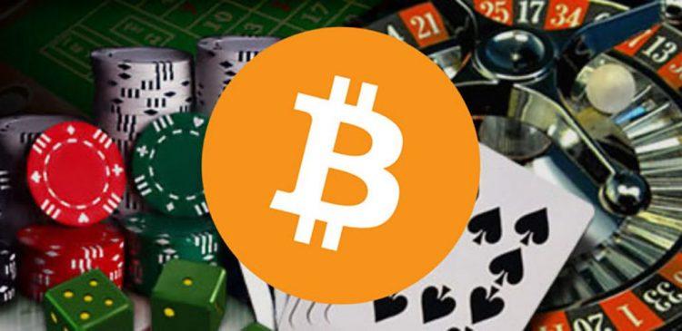 bitcoin-bahisi