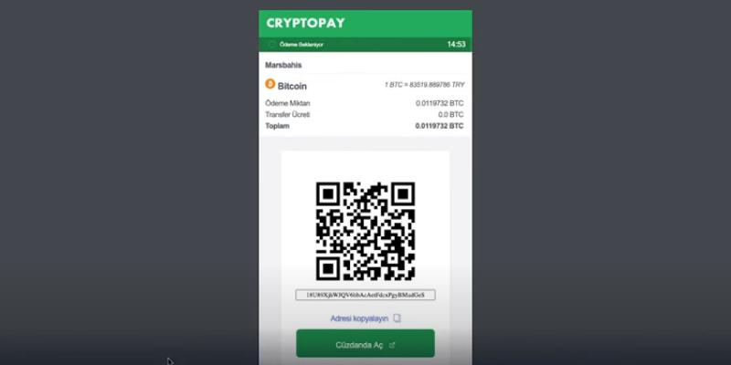 bitcoin-odeme-sayfasi