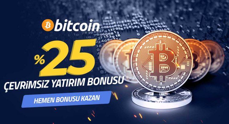 casinomavi-bitcoin