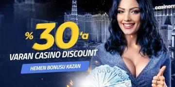 casinomavi-discount