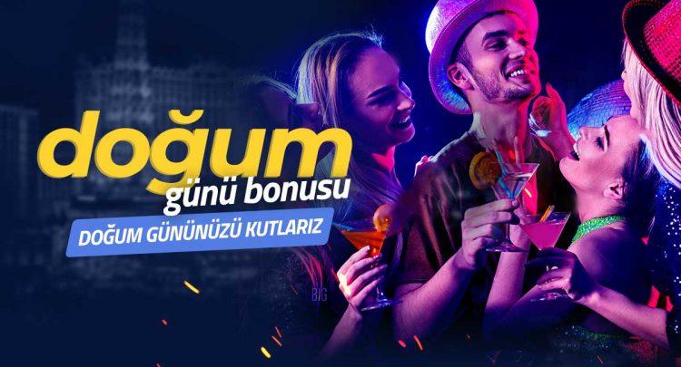 casinomavi-dogum-gunu-bonus