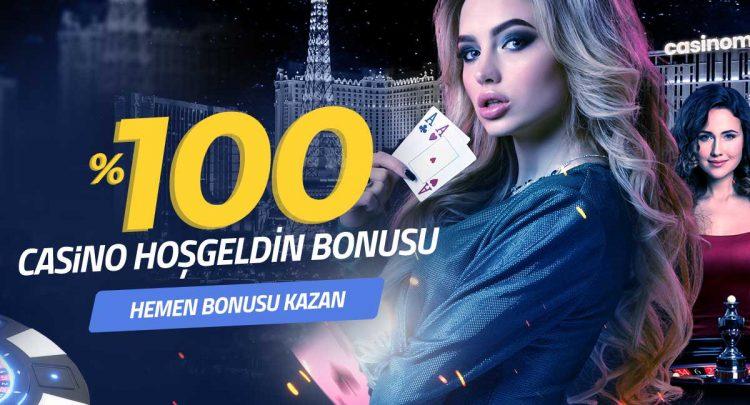 casinomavi-hosgeldin-casino