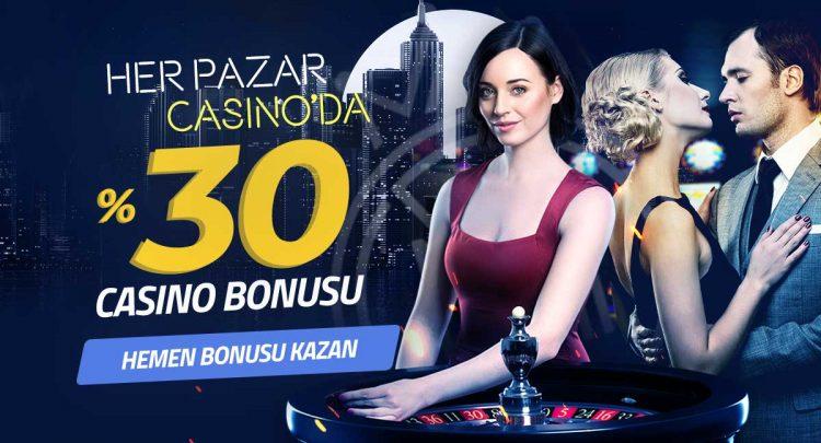 casinomavi-pazar-bonus