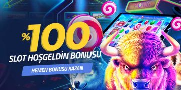 casinomavi-slot-hosgeldin
