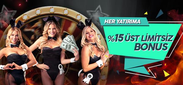 casinoper-bonus-ust-limitsiz