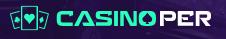casinoper-bonus