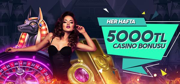 casinoper-haftallik-bonus