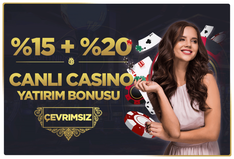 dipbet-15+20-canli-casino-yatirim-bonusu