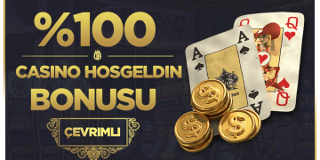 dipbet-casino-hosgeldin-bonusu