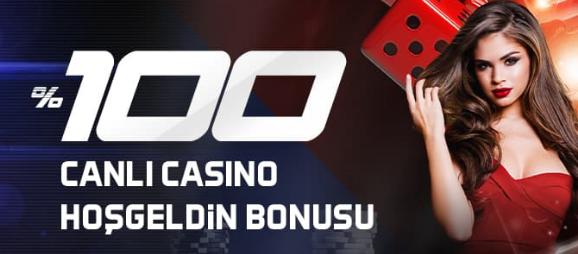 egobet-canli-casino