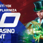 egobet-casino-discount