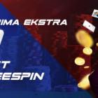 egobet-freebet-her-yatirima