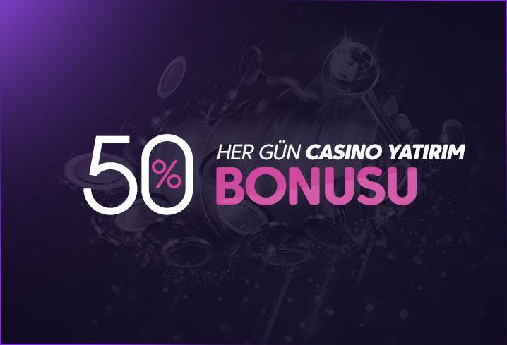 enobahis-casino