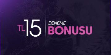 enobahis-deneme-bonusu