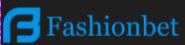 fashionbet-tw