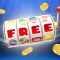 free-spin-bonus-nedir