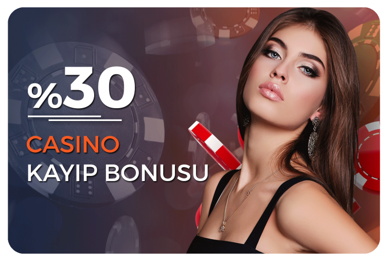 hilabet-casino-kayip