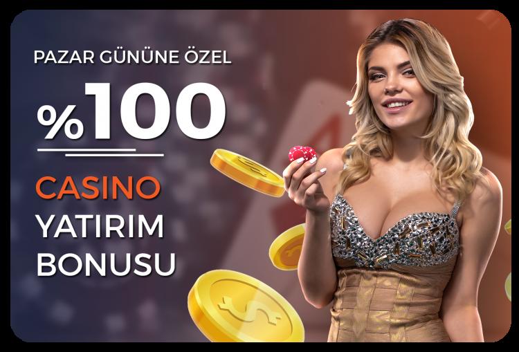 hilabet-casino-yatirim