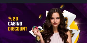holiganbet-casino-discount