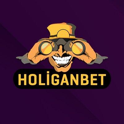 holiganbet-t