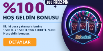 ikimisli-casino-hosgeldin