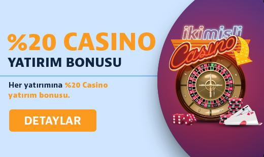 ikimisli-casino-yatirim