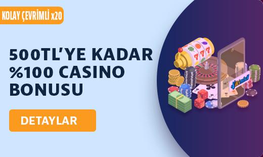 ikimisli-casino
