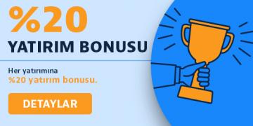 ikimisli-her-yatirima-bonus