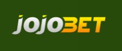 jojobet-logo