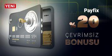 jokerbet-cevrimsiz-bonus