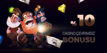 jokerbet-cevrimsiz-casino