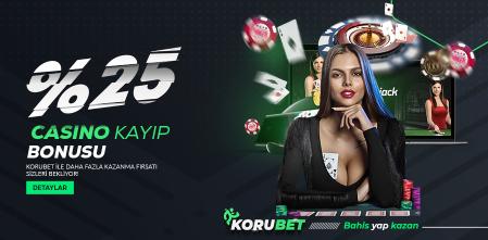 korubet-casino-kayip