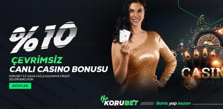 korubet-cevrimsiz-canli-casino