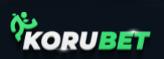 korubet-tw