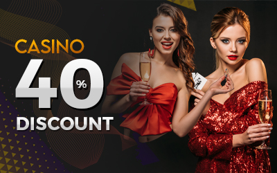 lirabet-casino-discount