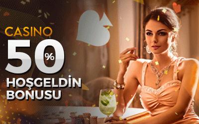 lirabet-casino-hosgeldin