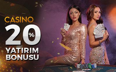lirabet-casino-yatirim