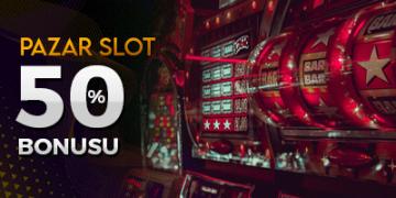 lirabet-slot-bonusu