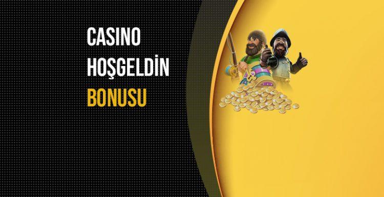 lunabet-casino-hosgedlni