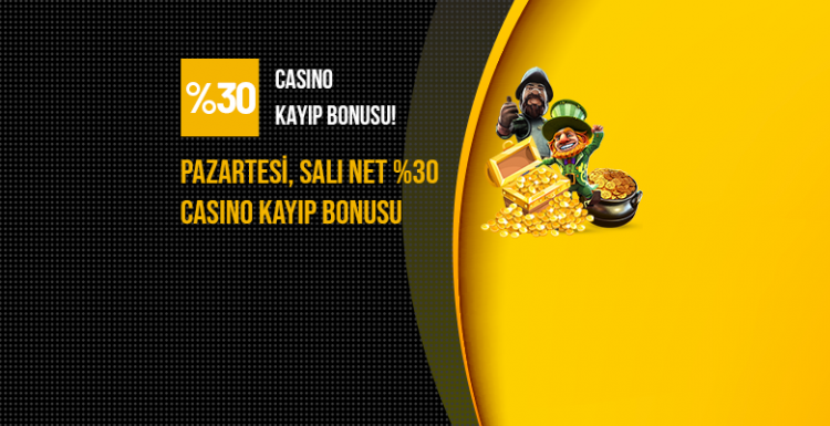 lunabet-casino-kayip